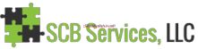 SCB Services, LLC